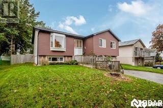 Single Family for sale in 110 Oren Boulevard, Barrie, Ontario