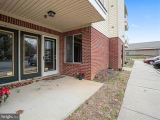 Condo for sale in 2110 WHITE HALL RD #BC, Frederick, MD, 21702
