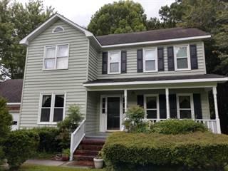 Single Family for sale in 5621 Whisper Creek Lane, Wilmington, NC, 28409