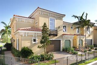 Multi-family Home for sale in 12550  NW 29th Manor, Sunrise, FL, 33323
