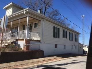 Single Family for sale in 112 Walnut Street, Harrisburg, IL, 62946