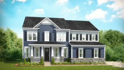 Singlefamily for sale in 6421 Magna Carta Way, Raleigh, NC, 27614
