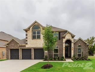 Single Family for sale in 3446 Ava Drive, Midlothian, TX, 76065