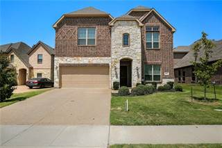 Single Family for sale in 6837 Abernathy Street, Plano, TX, 75074