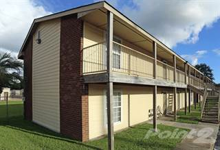 Apartment for rent in Hartford Commons Apartments - Studio - HC-A, Pascagoula, MS, 39581