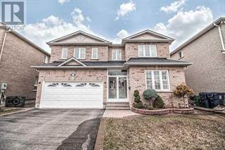 Single Family for sale in 12A PICKFORD RD, Toronto, Ontario, M1E3A6