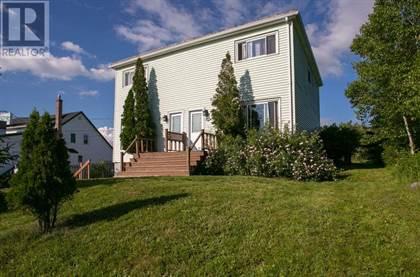Multi-family Home for sale in 6 & 8 Panavista Drive, Sunset Acres, Nova Scotia