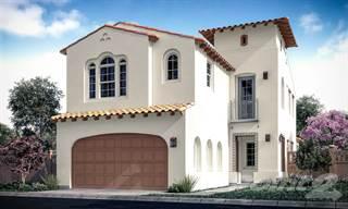 Single Family for sale in 1831 W Vineyard Ave, Oxnard, CA, 93036