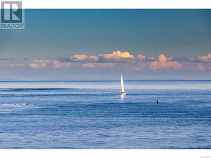 Single Family for sale in 1159 Beach Dr 404, Oak Bay, British Columbia, V8S2N2