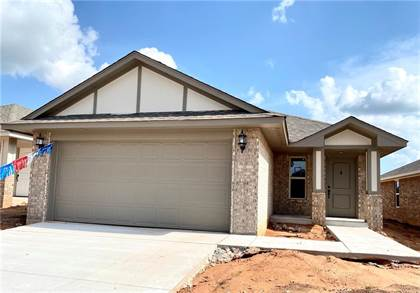 Residential Property for sale in 929 Tarry Town Drive, Chickasha, OK, 73018