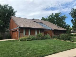 Single Family for sale in 6600 E Mansfield Avenue, Denver, CO, 80237