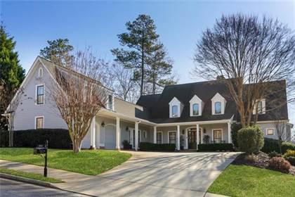 Residential Property for sale in 360 Cotton Field Way, Alpharetta, GA, 30022