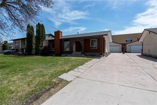 Single Family for sale in 71 Moberly AVE, Winnipeg, Manitoba, R2C4C2