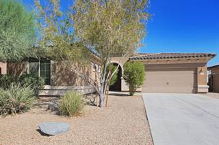 Single Family for sale in 16176 W PAPAGO Street, Goodyear, AZ, 85338