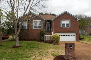 Single Family for sale in 7821 Farmington Pl, Nashville, TN, 37221