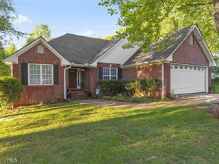 cane crossing real estate homes for sale in cane crossing ga rh point2homes com