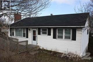 Single Family for sale in 3331 Joseph Howe Drive, Halifax, Nova Scotia