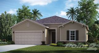 Single Family for sale in 1151 Kendall Drive, Jacksonville, FL, 32211