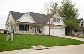 Single Family for sale in 323 8TH Avenue, Hampton, IL, 61256