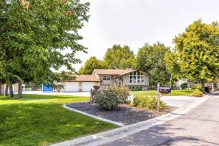 Single Family for sale in 5929 W View Drive, Meridian, ID, 83642