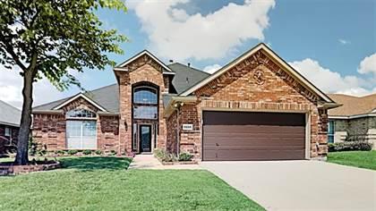 Residential Property for sale in 6604 Terrace Glen Drive, Arlington, TX, 76002