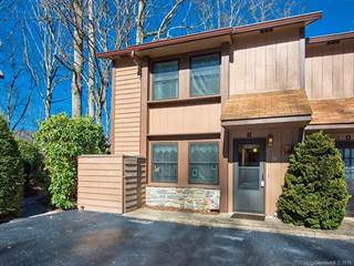 Single Family for sale in 29 George Circle 5, Maggie Valley, NC, 28751