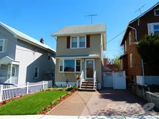Residential Property for sale in 461 Wilson ave, Lyndhurst, NJ, 07071