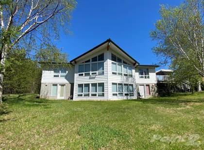 Residential Property for sale in 3085 O'Dwyer Rd, Valemount, British Columbia, V0E 2Z0