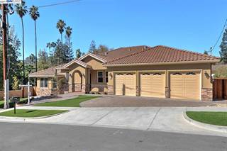 Single Family for sale in 106 Telles Ln, Fremont, CA, 94539