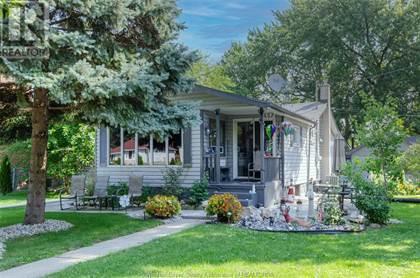 Single Family for sale in 1892 FERNDALE, Windsor, Ontario, N8T2K8