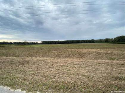 Farm And Agriculture for sale in 18613 NW 138th Avenue, Alachua, FL, 32615