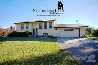 Residential Property for sale in 2019 N Lake Creek, Casper, WY, 82604