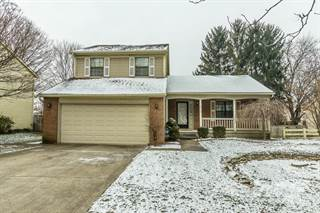 Residential Property for sale in 251 Rosehill Rd., Reynoldsburg, OH, 43068