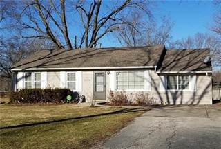 Single Family for sale in 12934 E BLUE RIDGE Boulevard, Kansas City, MO, 64146