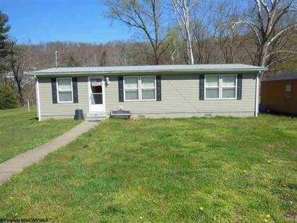 Residential Property for sale in 545 Maple Avenue, Grafton, WV, 26354