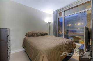 Condo for sale in 728 YATES street 205, Victoria, British Columbia