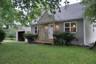 Single Family for sale in 521 CEDAR CREST Court, Round Lake, IL, 60073