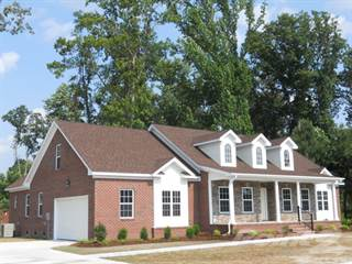 Residential Property for sale in MMXII Clarinbridge, Suffolk, VA, 23434