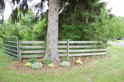 Lots And Land for sale in 10839 Edison Road, Pleasant Valley, IN, 46561