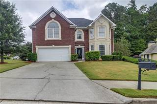 Single Family for sale in 785 Timber Ives Drive, Dacula, GA, 30019