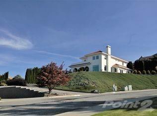 Single Family for sale in 909 Briarwood Drive , East Wenatchee, WA, 98802