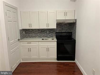 Residential Property for rent in 1816 S BROAD STREET 2, Philadelphia, PA, 19145