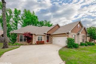 Chapel Creek Real Estate Homes For Sale In Chapel Creek Ar