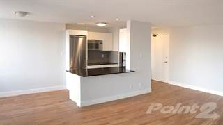 Apartment For Rent In  Kingston Road  Bath Suites Toronto