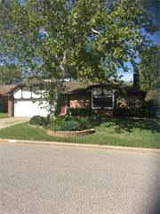 Single Family for sale in 12521 N Doons Drive, Oklahoma City, OK, 73142