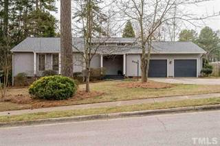 Single Family for sale in 300 Ashebrook Drive, Raleigh, NC, 27609