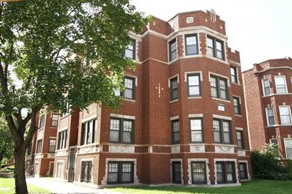 Apartment for rent in 7956 S Eberhart Ave, Chicago, IL, 60619