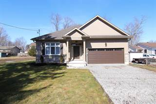 Residential Property for sale in 3298 Jewell Avenue, Fort Erie, Ontario