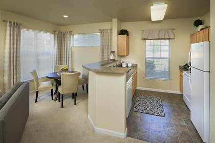 Apartment for rent in 3351 E 120th Ave, Thornton, CO, 80233