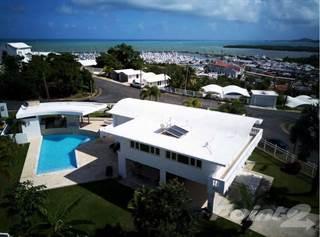 Residential Property for sale in LAS GAVIOTAS E, Fajardo, PR, 00738